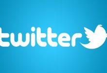 """تويتر سيتيح قريبا للمستخدمين استخدام """"الإيموشن"""" كردود أفعال"""