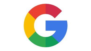 جوجل تعمل على ميزة تجعل عمليات البحث على كروم أفضل للمستخدمين