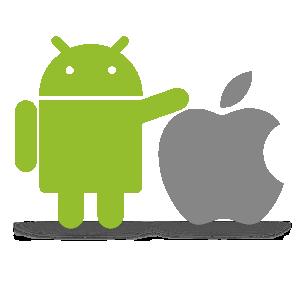خطوات تمكين أو تعطيل عمليات الشراء داخل التطبيق على أيفون أو أندرويد