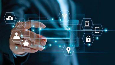 دور الذكاء الاصطناعي والفيديو في الخدمات المصرفية