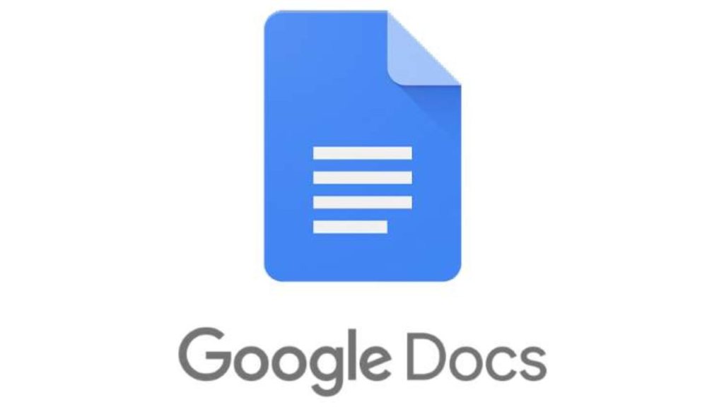 طريقة استخدام Google Docs فى وضع عدم الاتصال بالإنترنت