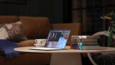 طريقة تفعيل بلوتوث ويندوز 10 و حل المشاكل المتعلقة به
