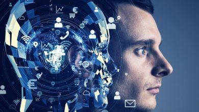 فوائد ومخاطر تقليد الأصوات عبر الذكاء الاصطناعي