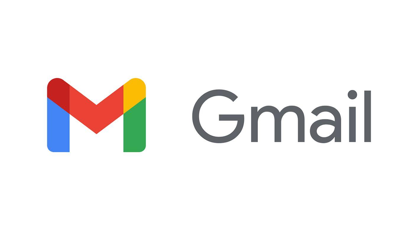 كيفية إصلاح Gmail في حال عدم تلقي رسائل البريد الإلكتروني