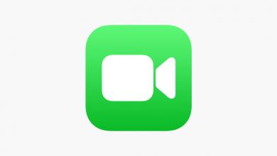 كيفية الانضمام لمكالمات FaceTime باستخدام ويندوز وأندرويد