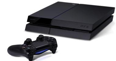 كيفية تسجيل اللعب على PS4 ومشاركته