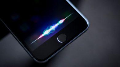 كيفية تغيير صوت ولغة Siri على آيفون وآيباد وماك وساعة آبل؟