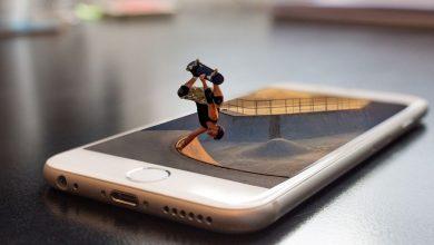 لديك هاتف أيفون؟ عليك التحديث حالاً لتجنب ثغرة أمنية خطيرة