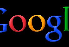لماذا يمثل وضع incognito mode في كروم مشكلة لرئيس جوجل؟