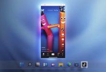 ويندوز 11 لن يدعم تشغيل تطبيقات أندرويد عندما يصدر في مطلع أكتوبر