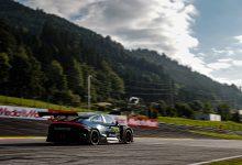 سباق سيارات بدون سائق... حقبة جديدة تبدأها سيسكو في عالم السيارات