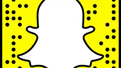 Snapchat يطلق أداة جديدة تجمع قائمة بأعياد ميلاد وأبراج أصدقائك