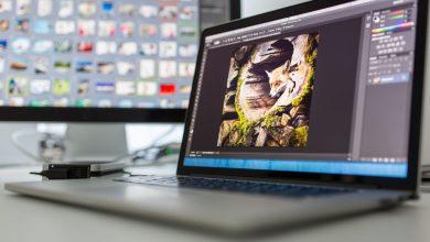 أفضل مواقع تكبير حجم الصورة اون لاين بدون فقدان الجودة