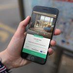 أفضل 10 تطبيقات لحجز الفنادق
