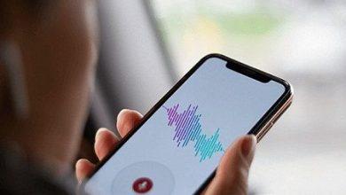 أفضل 4 تطبيقات يمكنك التحكم بها صوتيًا لتشغيلها خلال القيادة