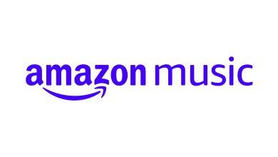 أمازون تتوسع فى خدمة Amazon Music