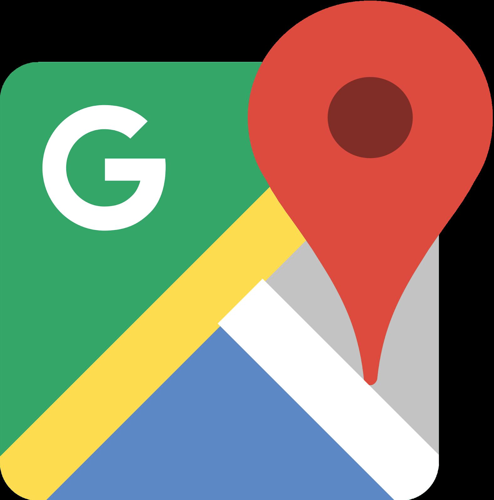 اعرف كيفية قياس المسافة فى خرائط جوجل على أى جهاز بخطوات بسيطة