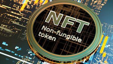 اهتمام تويتر وتيك توك بتقنية NFT قد يزيد انتشارها