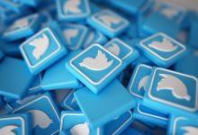 تويتر تختبر الإعلانات في الردود على التغريدات