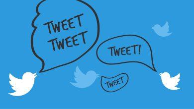 تويتر تضيف خيارات جديدة لإعلانات Carousel