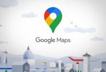 خرائط جوجل تضيف وضع تنقل جديدا مخصصا لراكبى الدراجات