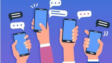 شركة توجيه الرسائل النصية عانت من خرق دام خمس سنوات
