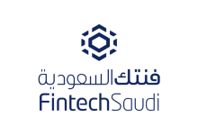 فنتك السعودية حجم الاستثمار في قطاع التقنية المالية يصل 1.3 مليار ريال