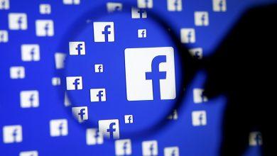 فيسبوك تقاضي مبرمجًا جمع بيانات 178 مليون مستخدم