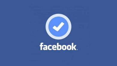 فيسبوك تمنع الأطفال من مشاهدة المحتوى دون إشراف