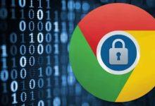 كيفية تفعيل وضع الحماية المحسنة في جوجل كروم
