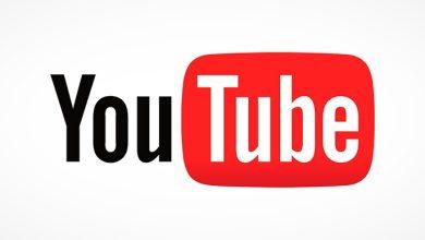 كيفية حذف مقاطع فيديو يوتيوب على جهاز كمبيوتر أو هاتف ذكي