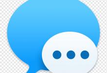 كيفية حظر ردود أفعال تطبيق iMessage في أندرويد