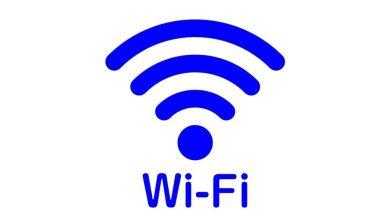 كيف تستخدم مكالمات Wi-Fi دون الحاجة لإشارة هاتف