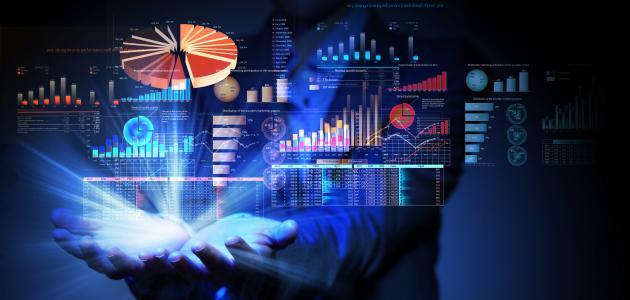 ما هو تحليل البيانات و ما هي أنواعه و لماذا هو مهم ؟