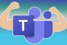 ما هي استخدامات تيمز؟دليل استخدام مايكروسوفت تيمز