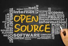 ما هي البرمجيات مفتوحة المصدر؟ وما هي ميزاتها الأساسية وعيوبها الأهم؟