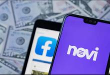 ما هي محفظة Novi الرقمية الجديدة من فيس بوك؟