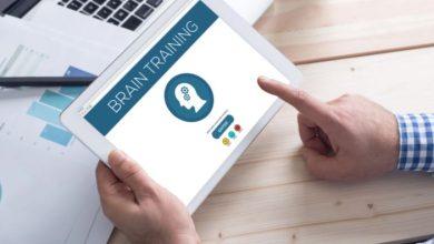 مواقع وتطبيقات تساعدك في تحسين أدائك المعرفي ومهاراتك العقلية