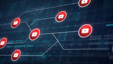 5 أسئلة شائعة حول كيفية عمل خوارزميات توصيات يوتيوب