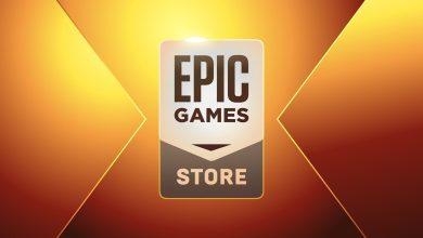 Epic Games تريد الاستفادة من العملات المشفرة